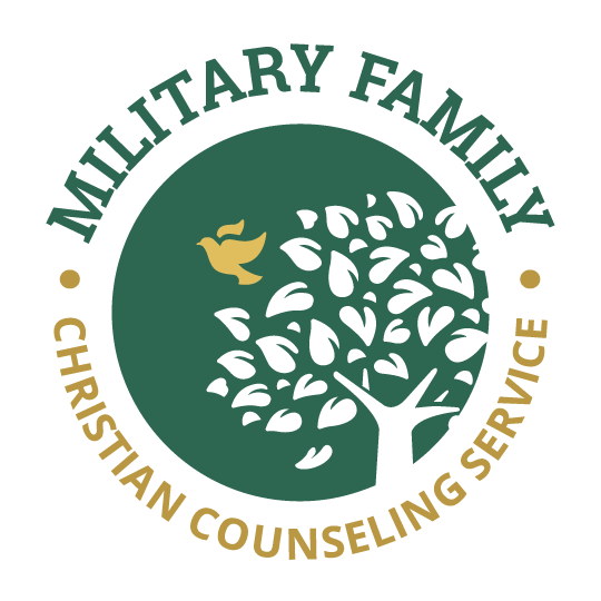 Military-Family-540