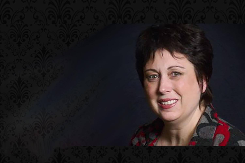 Sheryll Prinz-McMillan